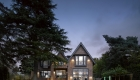 Building: Private Residence, CheshireArchitect: Calder Peel