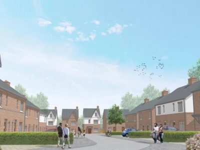 middlewich, new homes, henderson homes, mccarthy and stone