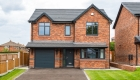 new family homes in st helens