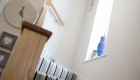 26 The Circuit Wilmslow sk9 6db a semi detached family houseLinked bi-line greatly appreciated markwaugh.Net