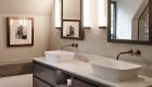 brownlow_wilmslow_bathroom_1s