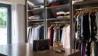 brownlow_wilmslow_dressing_room_1s