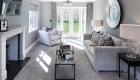 new homes bollington
