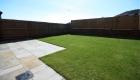 Henderson Homes Bleak Hill Windle 11