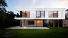 Latitude by Henderson Homes a contemporary super home in Alderley Edge