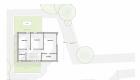 knutsford road wilmslow first floor plan