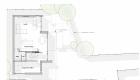 Knutsford Road Wilmslow Ground Floor Plan